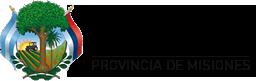 Municipalidad Comandante Andresito Misiones